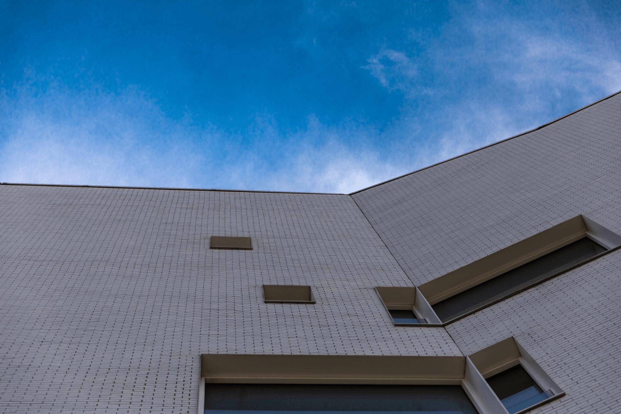 Construction-Immeuble-Passif-Balcaen