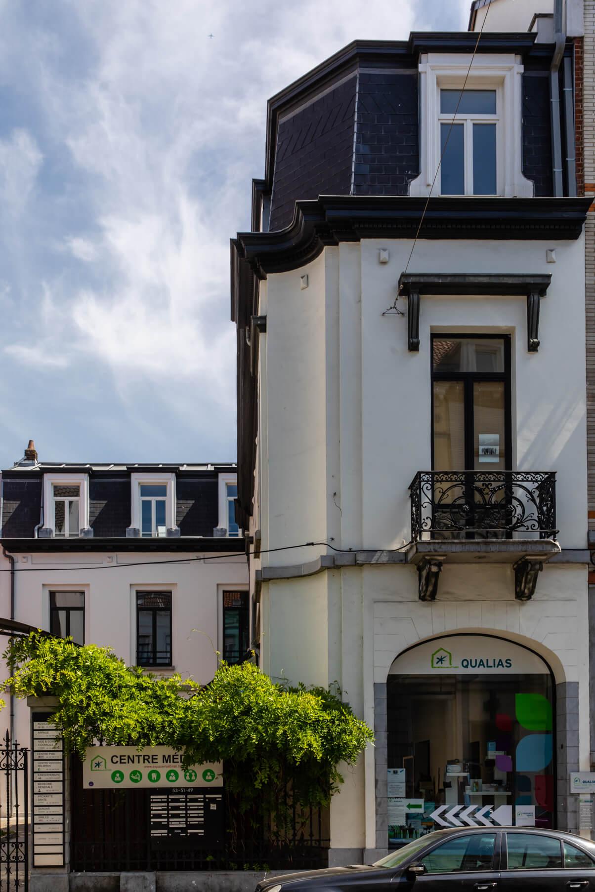 Renovation-Bureaux-Basse-Energie-Balcaen